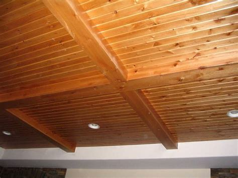 pine tongue and groove lowes lowe s tongue and groove pine modern home interiors to install tongue and groove ceiling