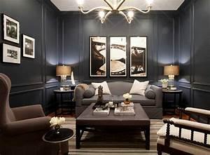Bachelor pad home decor ideas Home Interior & Exterior