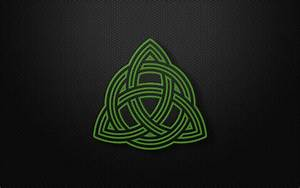 Celtic Desktop Wallpaper - WallpaperSafari