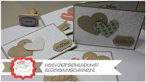 Karte Zur Hochzeit : karte hochzeitseinladung gl ckwunschkarte zur hochzeit ~ A.2002-acura-tl-radio.info Haus und Dekorationen