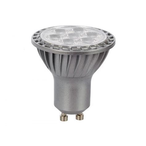 5 5w led gu10 35 176 beam angle warm white dimmable ge