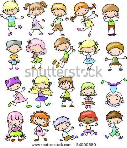 images  vector kids  pinterest vectors