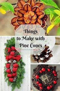 1000 images about Christmas Crafts on Pinterest