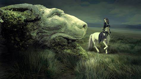 100 Greatest Mythological Creatures and Legendary Creatures of Myth and Folklore | HubPages