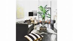 Interior Designers op Instagram - Interieur Insider