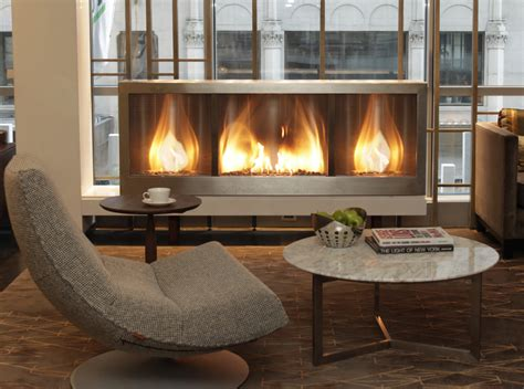 fireplace features hearthcabinet ventless fireplaces