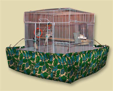 discounted bird cage skirts