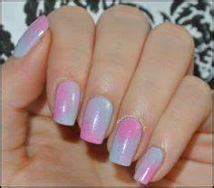 nail art dégradé on Pinterest