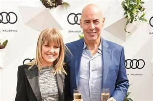 Extras: Ashley Jensen's husband found dead at home | Daily ...