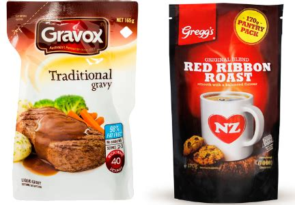 Most notably, australians don't drink iced coffee (their iced coffee is closer to an affogato) and they're obsessed with both espresso and instant coffee. Kraft Heinz to acquire food and instant coffee business in Australia | Food Business News ...