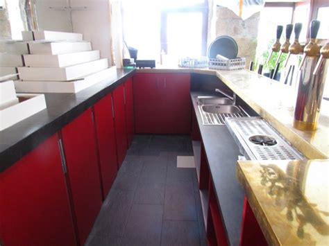 cuisiniste professionnel pour restaurant fabricant bar professionnel bistrots at home le bar en