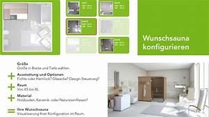 Sauna Anbieter Deutschland : r ger sauna m nchen schwimmbad und saunen ~ Lizthompson.info Haus und Dekorationen