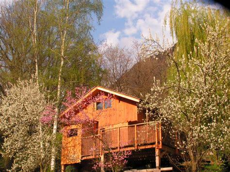 chambre agriculture 83 la chapelle office de tourisme la chambre