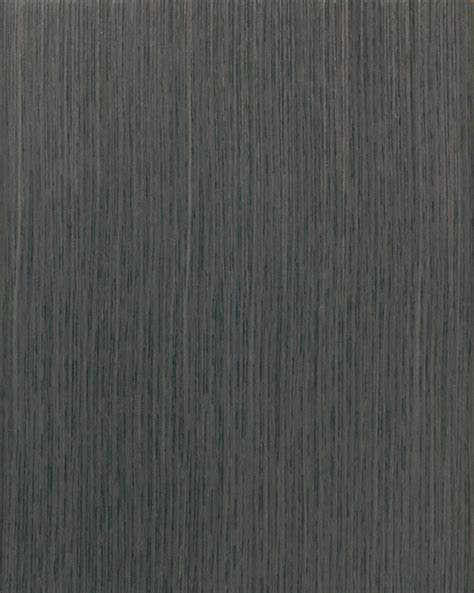 gray oak straight grain gray oak reconstituted architectural grade veneer walzcraft