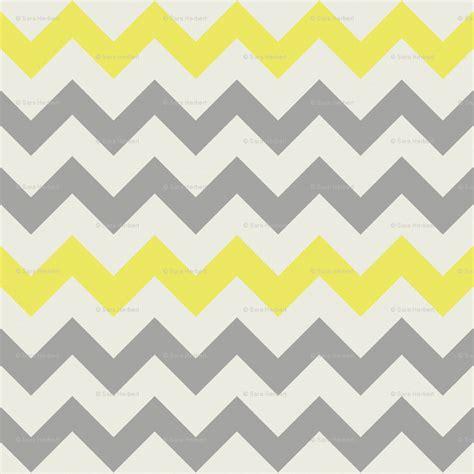 grey and white gray yellow and white wallpaper wallpapersafari