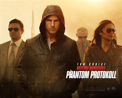 Mission Impossible 4 Phantom Protokoll Wird Zum Bmw Werbefilm by Mission Impossible Phantom Protokoll Phantom Produktion