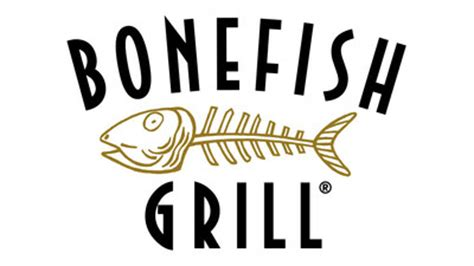 bonefish grill redefines happy hour  polished casual