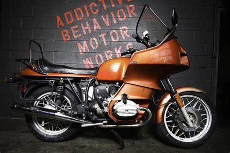 bmw motorcycles  sale  salt lake city utah