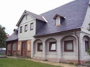 Schlüsselfertige Häuser Mit Grundstück : oberlausitzer umgebindehaus mit gro em grundst ck und neuer garage in walddorf 1 familien ~ Sanjose-hotels-ca.com Haus und Dekorationen