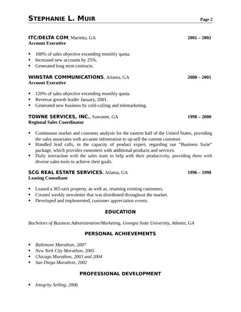 Professional Sle Sales Representative Resume by Pharmaceutical Sales Rep Resume Sales Sales Lewesmr