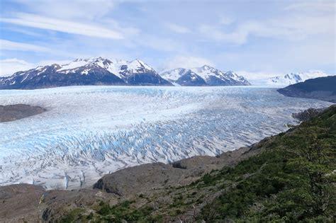 glacier gray torres del paine national park crafty ramblings
