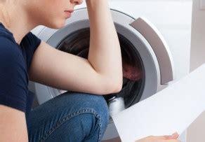 Waschmaschine Benutzen Anleitung by Wie Benutzt Eine Waschmaschine 187 Schrittweise Anleitung