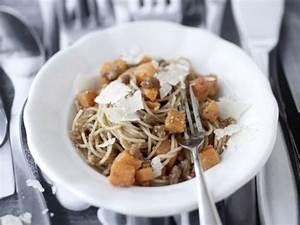 Spaghetti Mit Kürbis : spaghetti mit k rbis von christian rach eat smarter ~ Lizthompson.info Haus und Dekorationen