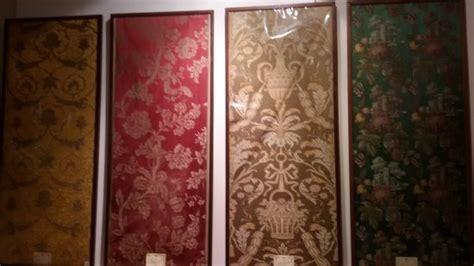 Museo Della Tappezzeria by Villa Spada Sede Museo E Il Giardino All Italiana