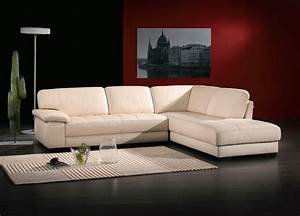 cheap sectional sofas under 100 couch sofa ideas With inexpensive small sectional sofa