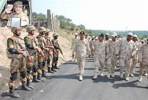 Lieutenant General  Muzamil Witnessed Pak
