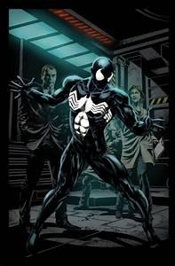 46 best images about Spiderman Black Suit on Pinterest