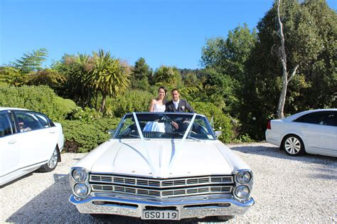 Cars  Auckland Wedding Car Hire. Physical Therapy Schools In Sacramento. Online Courses For Electricians. What Is The Safest Email Provider. Haron Jaguar Land Rover Pre Military Training