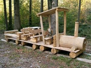 Kinderspielplatz Selber Bauen : kinderspielplatz selbst bauen wohn design ~ Buech-reservation.com Haus und Dekorationen