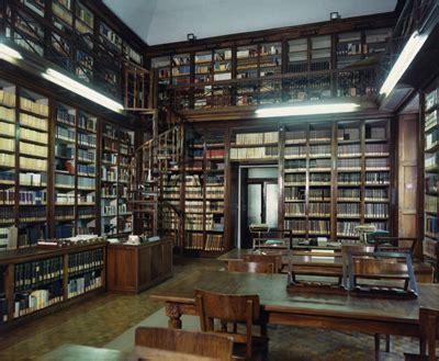 Biblioteca Universitaria Di Pavia by Sala Riservata Biblioteca Universitaria Di Pavia