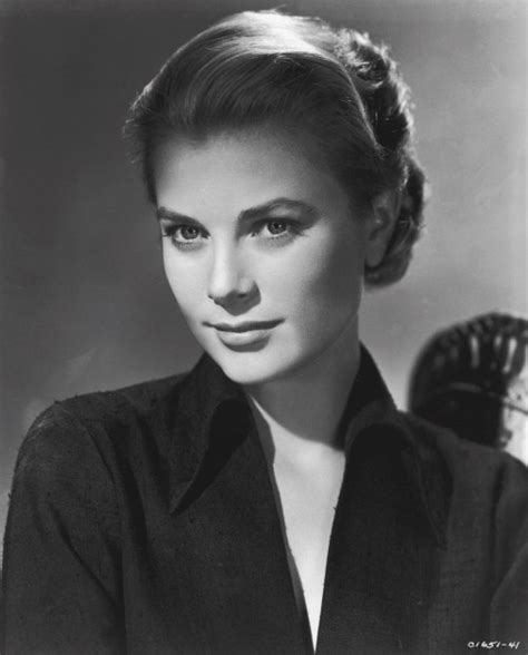 actress grace kelly death i heart grace kelly