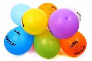 Spiele Auf Kindergeburtstag : luftballon spiele f r deinen kindergeburtstag ~ Whattoseeinmadrid.com Haus und Dekorationen