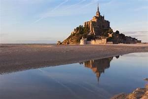Navette Mont Saint Michel : venir en moto au mont bienvenue au mont saint michel ~ Maxctalentgroup.com Avis de Voitures