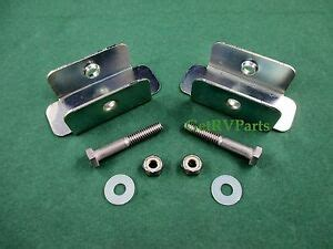 ae dometic rv sunchaser awning hardware cap kit ebay
