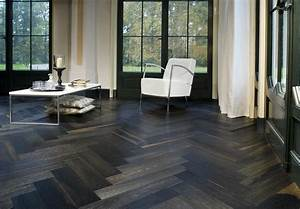 incredible parquet floors homedesignboard With parquet grand passage