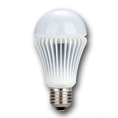 enlogik led bulb 9 enlogik