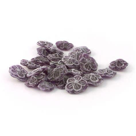 vrac bonbon violette 2kg adg diffusion fr