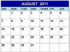 August roundup What does it take to get technology to