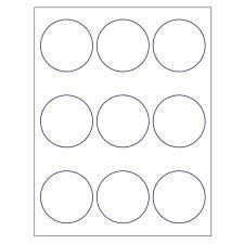 best 25 labels ideas on free printable labels templates printable labels and