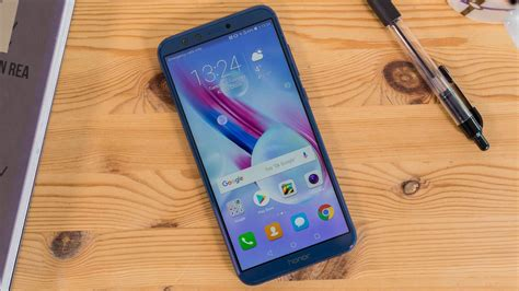 Best Budget Phones 2018 Top Cheap Phone Reviews & Buying