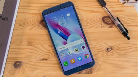 Best Budget Phone 2018 Top Cheap Smartphones Under £200