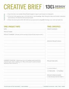 my creative process series quotthe meetingquot post creative With house design brief template for architect