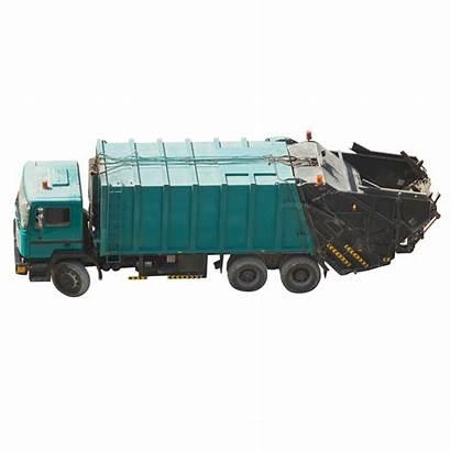 Vehicles Recycling Vehiculos El Cemento Cement Hormigonera