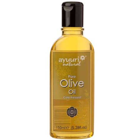 is olive oil good for oily skin