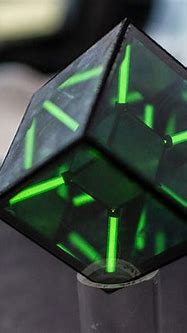 Tritium Tesseract - HyperCube : 9 Steps (with Pictures ...