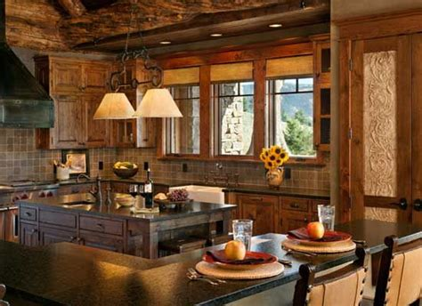 images of kitchen designs 17 best images about country kitchen on 4636